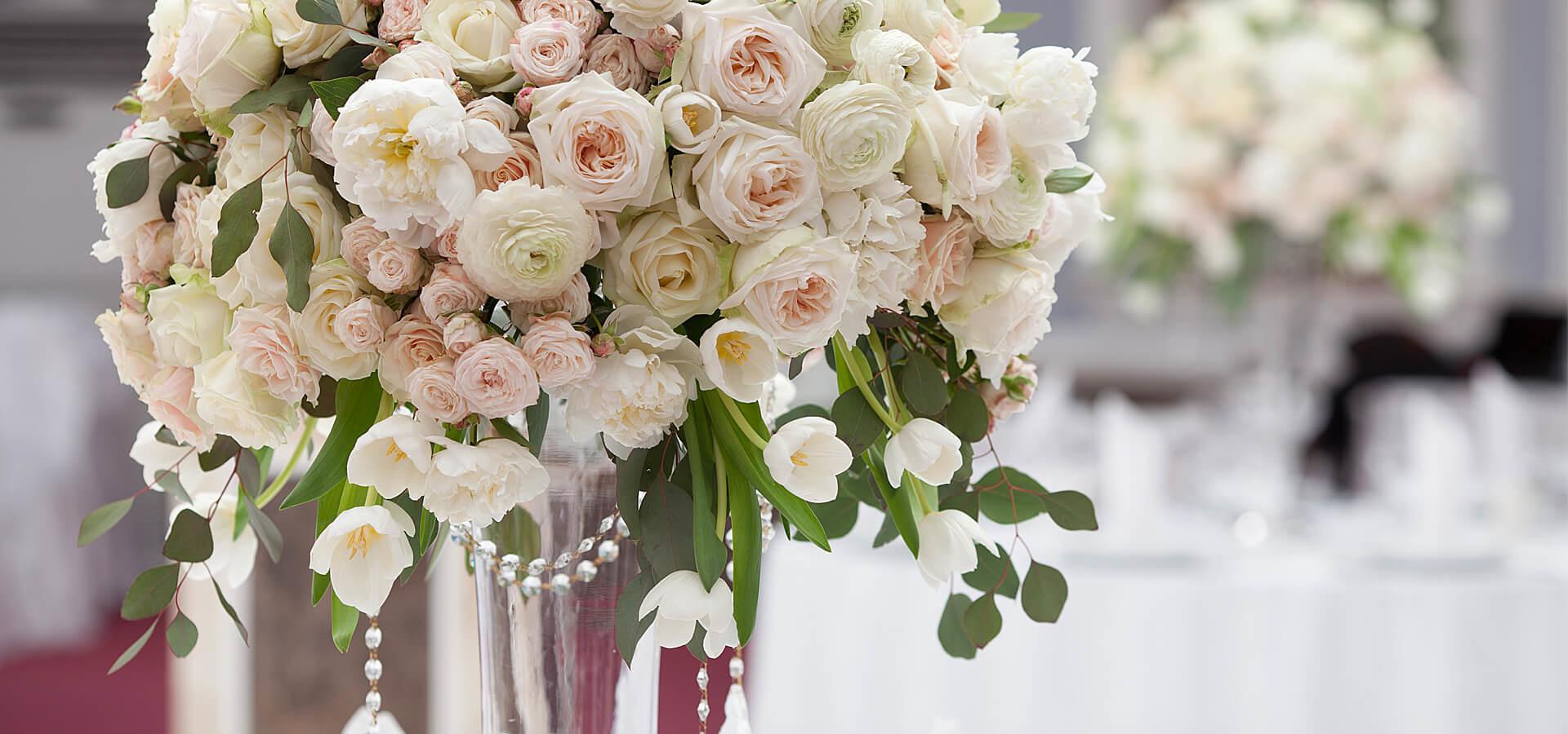 Топ 5 главных мифов о свадьбе